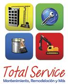 LOGO-BLANCO-TOTAL-SERVICE